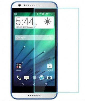 S-Fancy Tempered Glass Guard for HTC Desire 626