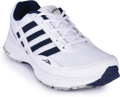 A-GEAR by Action AG-212 Running shoes