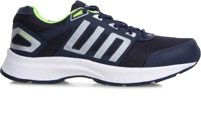 955048bf8 5% OFF on Champs Running Shoes For Men(Grey