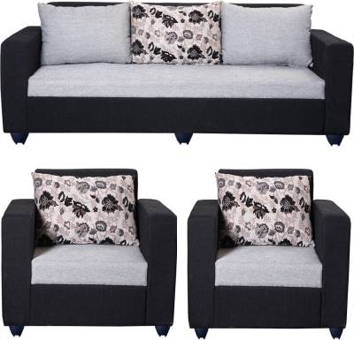 Sofa Sets - Upto 90% Off Trendy & Durable