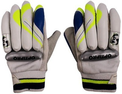 https://rukminim1.flixcart.com/image/400/400/jgcktjk0/sport-glove/p/e/e/left-right-boys-sg-optipro-batting-gloves-sgoptipro-0-2-17-5-original-imaf4hebh4upqzpt.jpeg?q=90