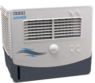 Usha Azzuro CW-502 50 L Window Air Cooler