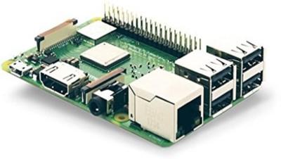 https://rukminim1.flixcart.com/image/400/400/jge09e80/learning-toy/v/c/b/raspberry-pi-3-model-b-motherboard-new-launch-robocraze-original-imaf4my9fgg43j7h.jpeg?q=90