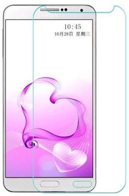 MudShi Tempered Glass Guard for Samsung Galaxy J2(Pack of 1) Flipkart