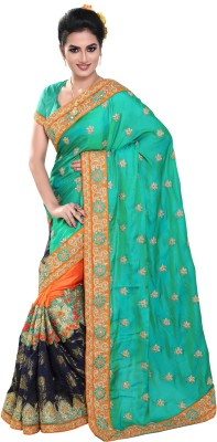 https://rukminim1.flixcart.com/image/400/400/jge09e80/sari/e/z/u/free-geet298-geet-fashion-solution-original-imaf4m6y2gx9fcr7.jpeg?q=90