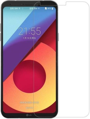 Accessories Zone Tempered Glass Guard for LG Spirit