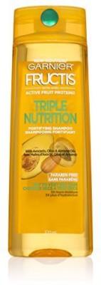 https://rukminim1.flixcart.com/image/400/400/jge09e80/shampoo/x/g/h/369-67-fructis-triple-nutrition-shampoo-dry-to-very-dry-hair-original-imaf4n7gwzgbyqay.jpeg?q=90