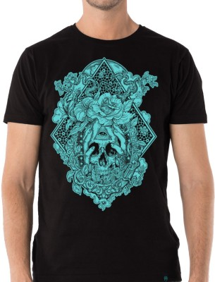 https://rukminim1.flixcart.com/image/400/400/jge09e80/t-shirt/7/h/5/l-dj-tdq-m-b-l-dorje-original-imaf4ncqmafq3acb.jpeg?q=90