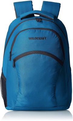 https://rukminim1.flixcart.com/image/400/400/jgffp8w0/backpack/g/q/u/ace-2-lt-blue-ace-2-lt-blue-backpack-wiki-by-wildcraft-original-imaf4nkaa7ymw5wt.jpeg?q=90