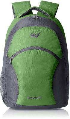 https://rukminim1.flixcart.com/image/400/400/jgffp8w0/backpack/v/q/z/ace-2-green-ace-2-green-backpack-wiki-by-wildcraft-original-imaf4nkafhhz4jaz.jpeg?q=90