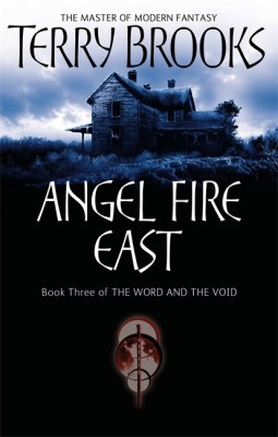 https://rukminim1.flixcart.com/image/400/400/jgffp8w0/book/4/6/0/angel-fire-east-the-word-and-the-void-series-book-three-original-imaetzfnkrgn8r7g.jpeg?q=90