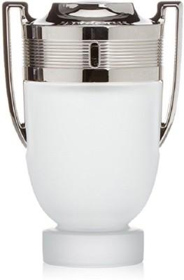 Paco Rabanne Invictus Acqua Unboxed 100% Original Eau de Toilette  -  100 ml(For Men)  available at flipkart for Rs.2999
