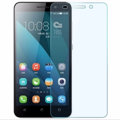 Hycot + Tempered Glass Guard for Huwei Honor view 10 four protected 9H hardness