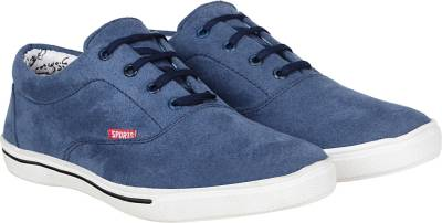 Kraasa Colored Sneakers For Men
