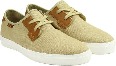 b420be5659 30% OFF on Vans Michoacan SF Sneakers For Men(Brown) on Flipkart ...
