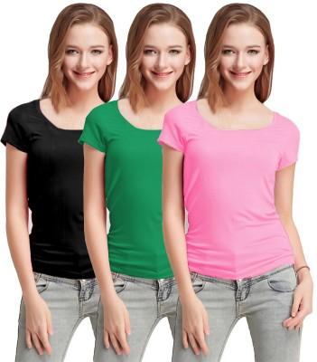 Fashion Bar Unique color Gel Nail Polish in Incredible Value (Pack of 12 Pcs) Orange,Deep Pink,Neon Pink,White,Black,Glitter Golden,Mazanta Purple,Shimmer Redish,Deep Orange,Dark Pink,Navy Blue,Glitter Green(Pack of 12)