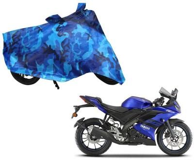 https://rukminim1.flixcart.com/image/400/400/jgffp8w0/two-wheeler-cover/y/w/j/o4b91-100-water-proof-ocean-blue-bike-body-cover-with-mirror-original-imaf4z7zfp8tvv5p.jpeg?q=90