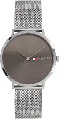 Tommy Hilfiger TH1791465 Watch  - For Men