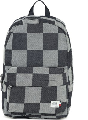 da912eb87c9 24% OFF on Tommy Hilfiger DENIM 24.8 L Backpack(Grey) on Flipkart |  PaisaWapas.com