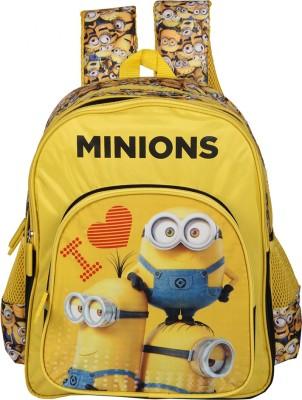 https://rukminim1.flixcart.com/image/400/400/jggv53k0/bag/m/g/q/i-love-minions-yellow-and-black-14-despicable-me-20-original-imaf4pc7jz3w8zhf.jpeg?q=90