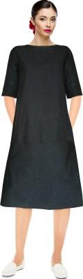 https://rukminim1.flixcart.com/image/400/400/jggv53k0/dress/s/h/k/s-baq26-430blkdrs-beforeafter-original-imaf4p4zvsterfak.jpeg?q=90