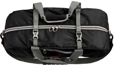 Grandiose 2700 inch/6858 cm  Expandable  Travel Duffel Bag Duffel Without Wheels Grandiose Duffel Bags