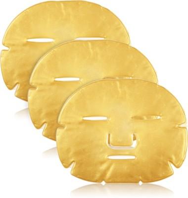 https://rukminim1.flixcart.com/image/400/400/jggv53k0/face-pack/y/j/e/20-gold-bio-collagen-facial-mask-pack-of-3-woomaya-original-imaf4gbfay6zqzwq.jpeg?q=90