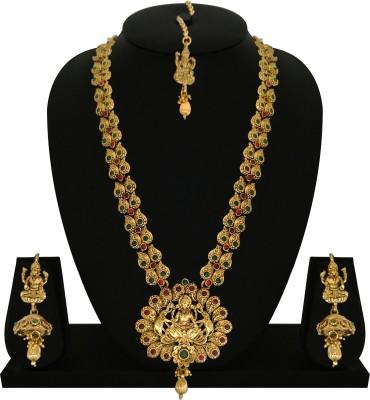 https://rukminim1.flixcart.com/image/400/400/jggv53k0/jewellery-set/r/z/r/gt-ns-443-matushri-art-original-imaf4zkshajcd4f6.jpeg?q=90