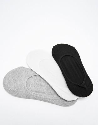 https://rukminim1.flixcart.com/image/400/400/jggv53k0/sock/7/j/a/2xl-loafer-premium-nevy-original-imaf4z95kzfhphgm.jpeg?q=90