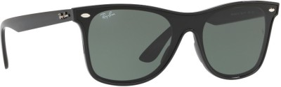 4364a383cb 15% OFF on Ray-Ban Wayfarer Rb3016-W0366-51 Men S Sunglasses on ...