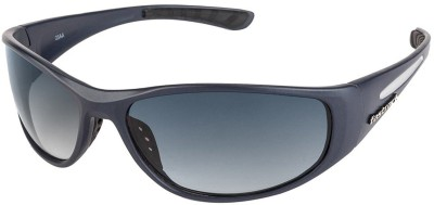 Fastrack Sports Sunglasses(Violet)  available at flipkart for Rs.1060