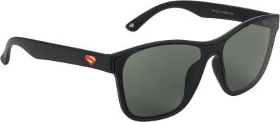 https://rukminim1.flixcart.com/image/400/400/jggv53k0/sunglass/r/e/z/m-sm-801-c3-superman-original-imaf4pmwqzzefnvp.jpeg?q=90