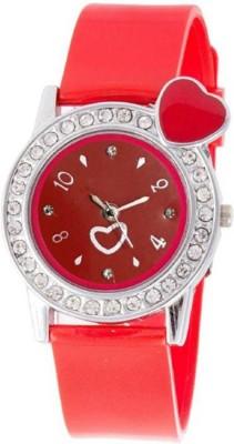 https://rukminim1.flixcart.com/image/400/400/jggv53k0/watch/n/8/c/stylish-new-heart-diamond-stuneded-watch-for-girls-women-original-imaf4dg78zbraxu4.jpeg?q=90