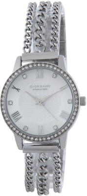 Giordano A2061-11  Analog Watch For Women