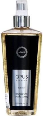 https://rukminim1.flixcart.com/image/400/400/jgiaky80/deodorant/c/e/w/250-perfume-body-spray-opus-homme-for-men-250ml-mist-body-mist-original-imaf4pfbszqghp3x.jpeg?q=90
