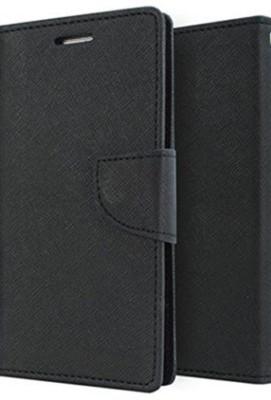 https://rukminim1.flixcart.com/image/400/400/jgjq0sw0/cases-covers/flip-cover/s/k/h/younix-yx146bk-original-imaewjwsuabdz6hy.jpeg?q=90