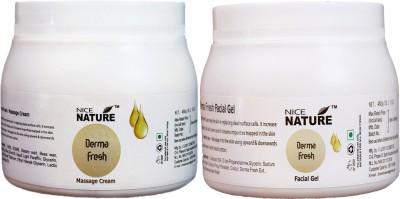 https://rukminim1.flixcart.com/image/400/400/jgjq0sw0/combo-kit/c/f/h/combo-pack-of-derma-fresh-massage-cream-with-facial-gel-np39-original-imaf4rpznx6f7qfu.jpeg?q=90
