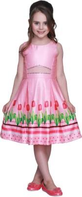 https://rukminim1.flixcart.com/image/400/400/jgjq0sw0/kids-dress/w/p/w/9-10-years-cc985d-pink-cutecumber-original-imaf4rgbevw3sgrr.jpeg?q=90