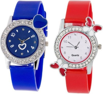 https://rukminim1.flixcart.com/image/400/400/jgjq0sw0/watch/j/c/f/new-designer-diamond-dial-blue-red-color-pu-belt-set-of-2-women-original-imaf4qkkxn2gqhfu.jpeg?q=90