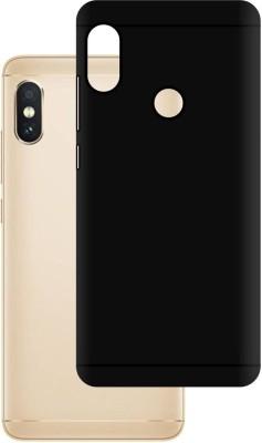 https://rukminim1.flixcart.com/image/400/400/jgl5gnk0/cases-covers/back-cover/2/z/a/case-creation-black-color-soft-silicon-tpu-94-original-imaf4shdgmzsmbak.jpeg?q=90