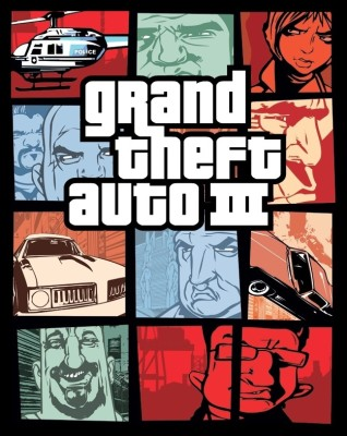 https://rukminim1.flixcart.com/image/400/400/jgl5gnk0/code-in-the-box-game/f/e/h/pc-grand-theft-auto-iii-disc-no-download-required-exclusive-original-imaf4sgaqnaqw3u2.jpeg?q=90