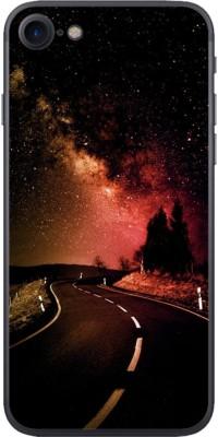 Gbrother 5008pre45 Asus Zenfone 2 Laser ZE550KL Mobile Skin(multi color)