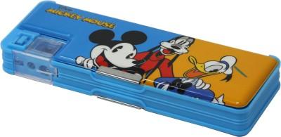 https://rukminim1.flixcart.com/image/400/400/jgl5gnk0/pencil-box/b/z/y/mickey-pencil-box-hmdspc-312-mk-disney-original-imaf4sf9fz2buvyh.jpeg?q=90