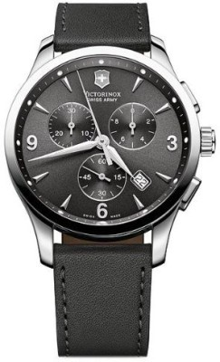 Victorinox Black 6294 Victorinox Swiss Army Men