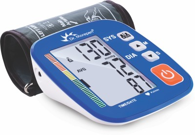 Dr. Morepen BP 02 XL Bp Monitor
