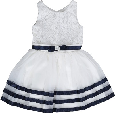 f805d12ae Buy Kids Clothing online in India