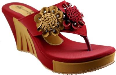 https://rukminim1.flixcart.com/image/400/400/jgmkwi80/sandal/w/g/g/jsz-060-5-olive-fashion-red-original-imaf4tw2g9ythedt.jpeg?q=90
