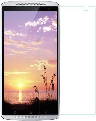 Pear Tempered Glass Guard for Lenovo K4 Note, Lenovo Vibe K4 Note(Pack of 1)