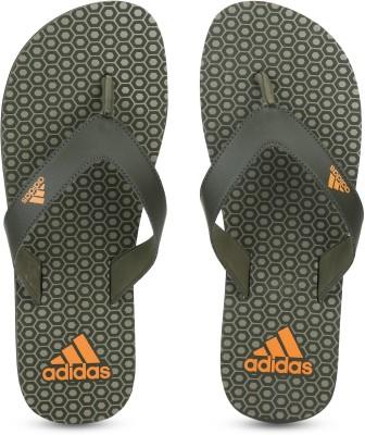 https://rukminim1.flixcart.com/image/400/400/jgmkwi80/slipper-flip-flop/c/a/g/beach-print-max-out-2-m-ss18-8-adidas-clay-fango-tacora-original-imaf4rh6kb57jrqx.jpeg?q=90