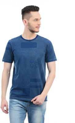 https://rukminim1.flixcart.com/image/400/400/jgmkwi80/t-shirt/x/w/h/m-218040712-3-multi-color-monte-carlo-original-imaf4u25ekysurpz.jpeg?q=90